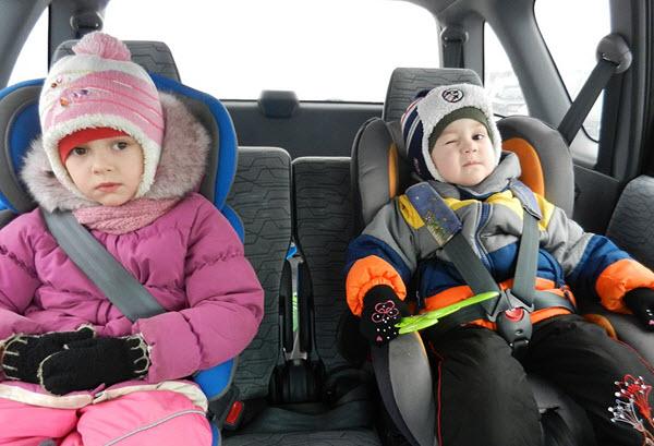 Фото с с айта chuvashia.com