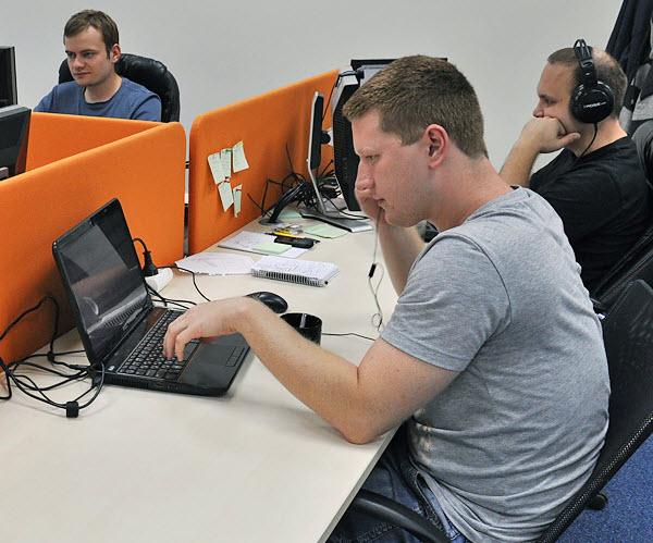 Фото с сайта igor-popkov.livejournal.com