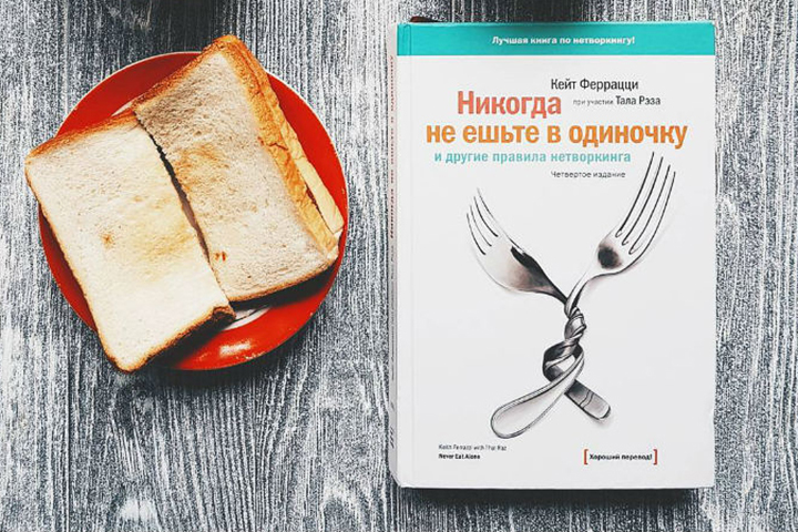 Фото с сайта naoblakax.ru