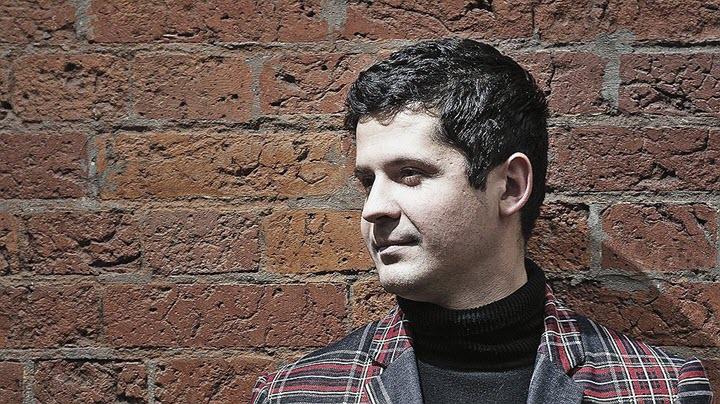 Вячеслав Семенчук. Фото с сайта kommersant.ru