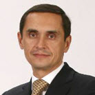 Александр Анискевич