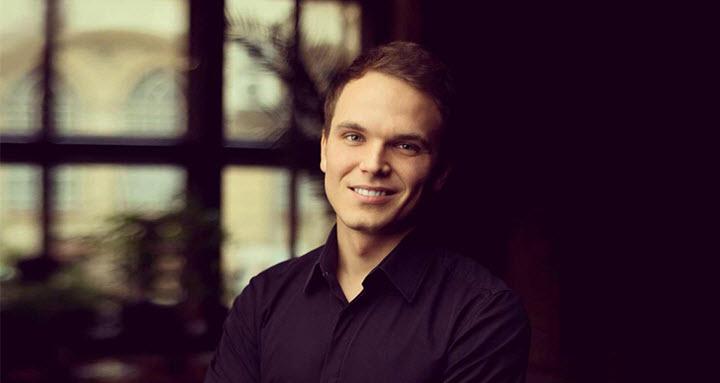 Денис Жаданов. Фото partner4biz.com