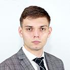 Александр Шкут