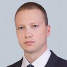 Александр Мелешкеивч