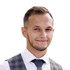 Павел Шевченко