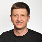 Андрей Шиманович