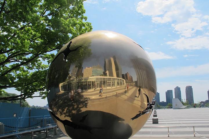 Фото с сайта newyork4rus.blogspot.com
