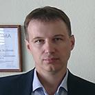 Александр Бриленок