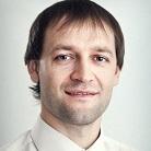 Александр Булах Сооснователь Стартап-школы, эксперт Lean startup