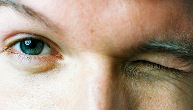 Фото с сайта curiosidades.batanga.com