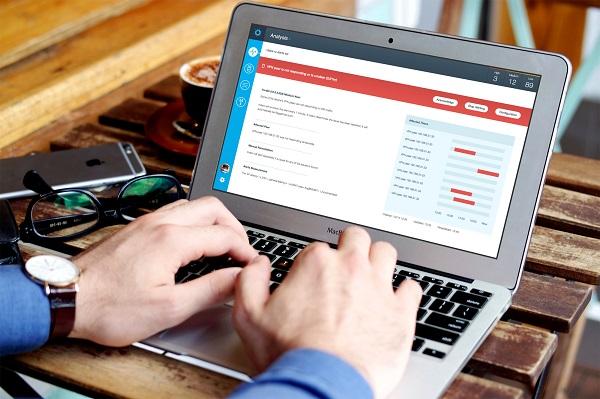 Фото с сайта dunnnk.com