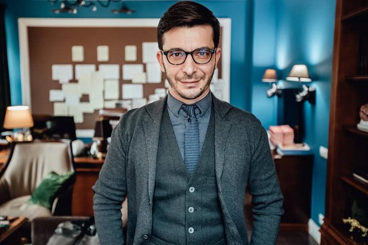 Фото с сайта kirillskobelev.com