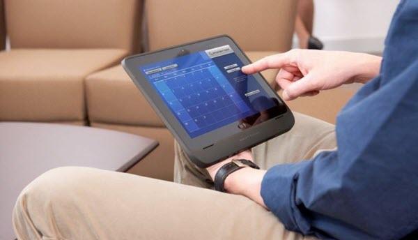 Фото с сайта pro-tablets.com