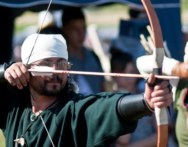 Фото с сайта www.timpul.md