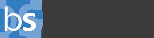 beseller — платформа для создания продающих интернет-магазинов
