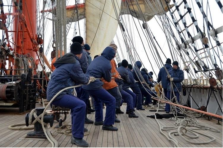 Фото с сайта a-sharkov.livejournal.com