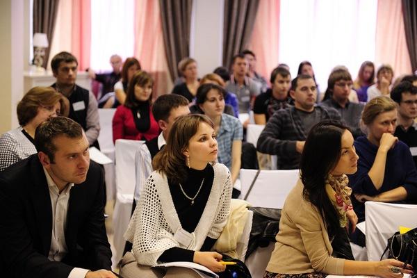 Фото с сайта interaktiv72.ru