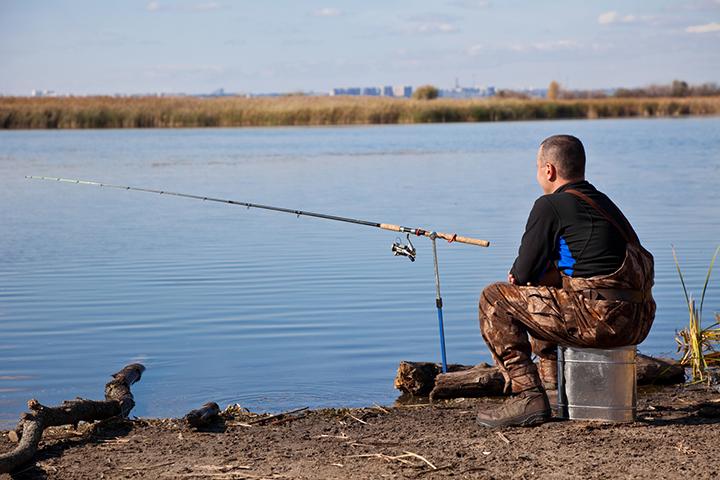 Фото с сайта dnabarrafishing.com.au