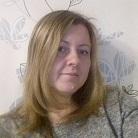Елена Гадлевская, юрист-лицензиат, магистр юридических наук