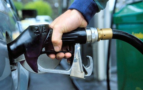 Фото с сайта finance.bigmir.net