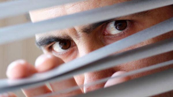 Фото с сайта leadingwithtrust.com