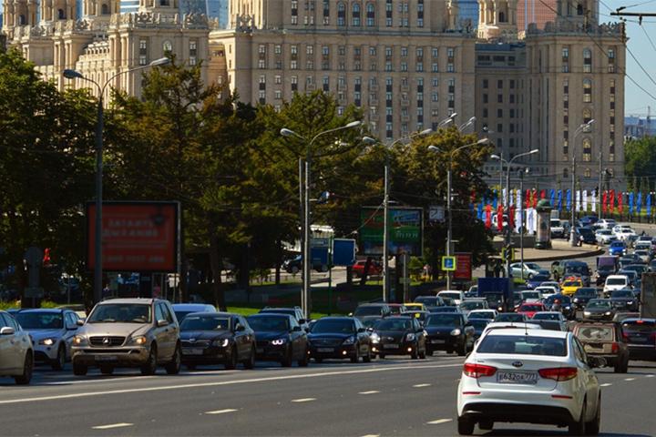 Фото с сайта 3dnews.ru