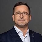 Николай Иняхин