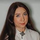Вера Солянкова, соучредитель бухгалтерской компании «Директ Актив»