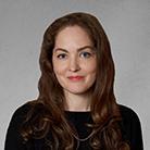 Анна Масленникова, основатель онлайн-школы WedDesign Club