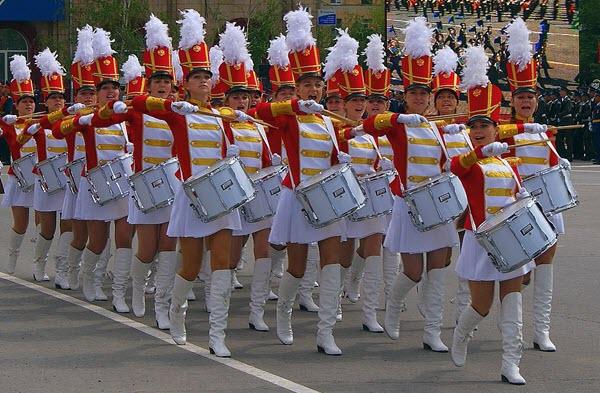 Фото с сайта volgogradru.com