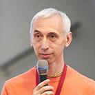 Дмитрий Маевск