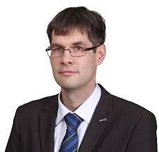 Дмитрий Зикрацкий