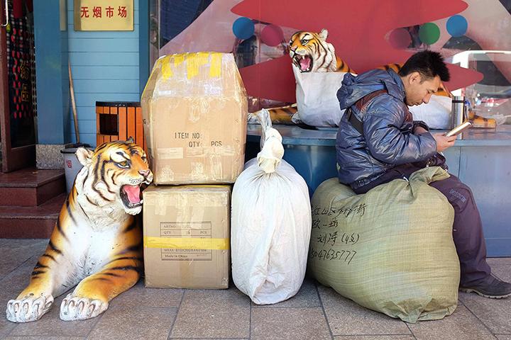 Фото с сайта eurasiancommission.org