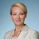 Наталья Шекина