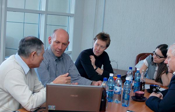 Фото с сайта ick.ru