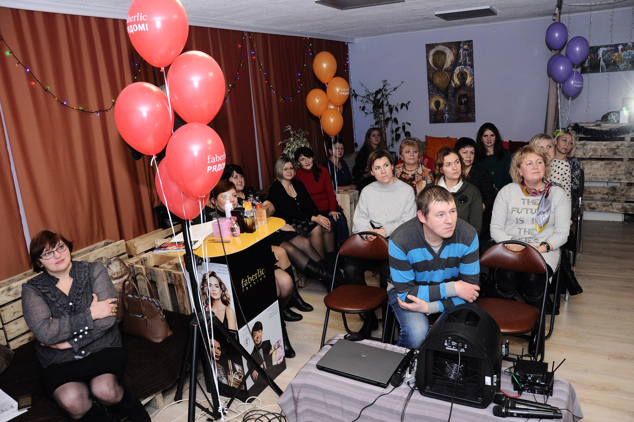 """Фото из сообщества Арт-Пространство """"НАТАЛЬ"""" ВКонтакте"""