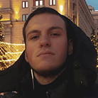 Прокофьев Сергей Руководитель компании RELOGO