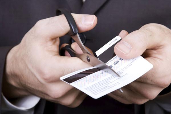 Фото с сайта uk.finance.yahoo.com