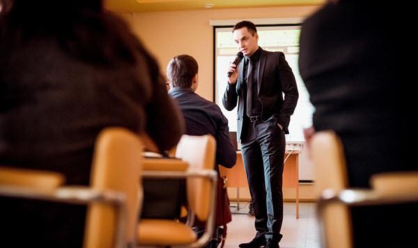 Фото с сайта abireg.ru