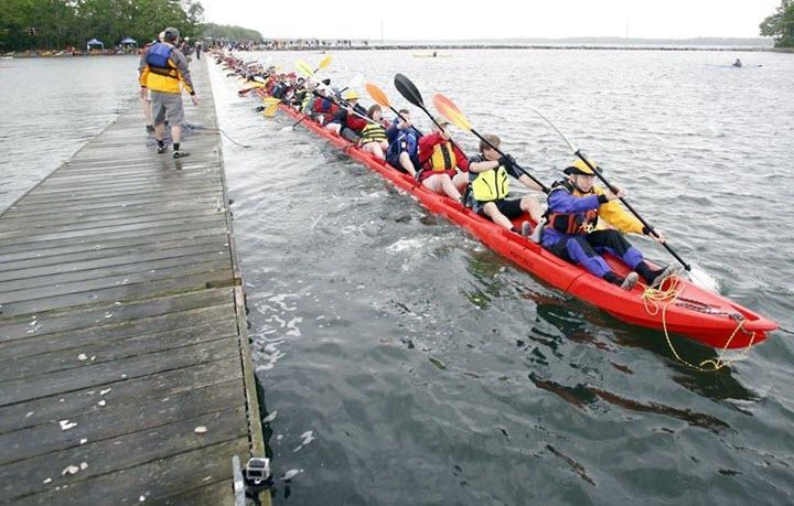 Фото с сайта turborotfl.com