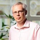 Эрик Найман Финансовый аналитик, управляющий партнер Capital Times