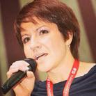 Наталия Крашевская
