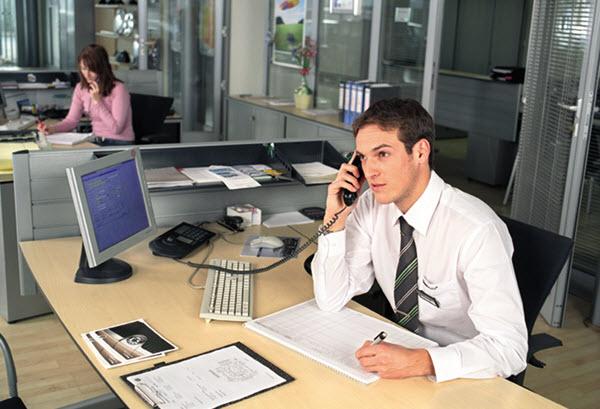 Фото с сайта serpeika.com