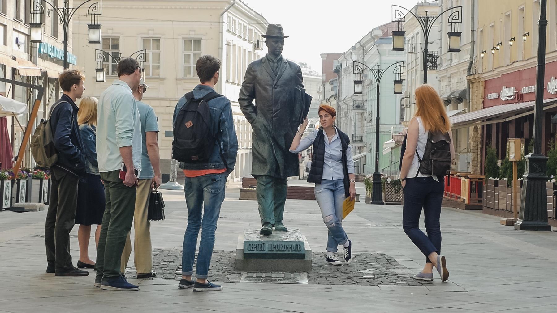 Фото с сайта dommuseum.ru