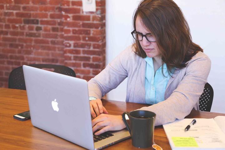 Фото с сайта gadgette.com