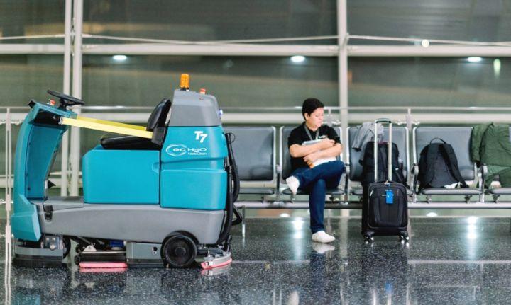 Фото: venturebeat.com