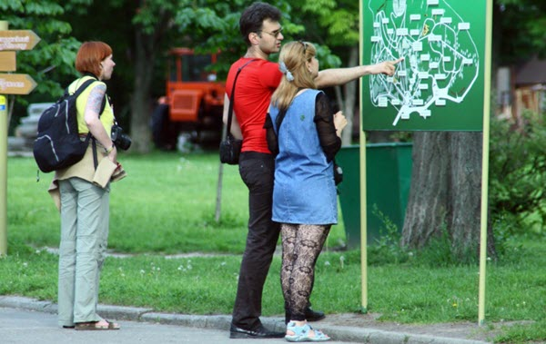 Фото с сайта thinktanks.by