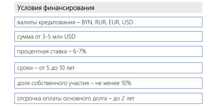 альфа-банк кредит наличными калькулятор 2020 ульяновск