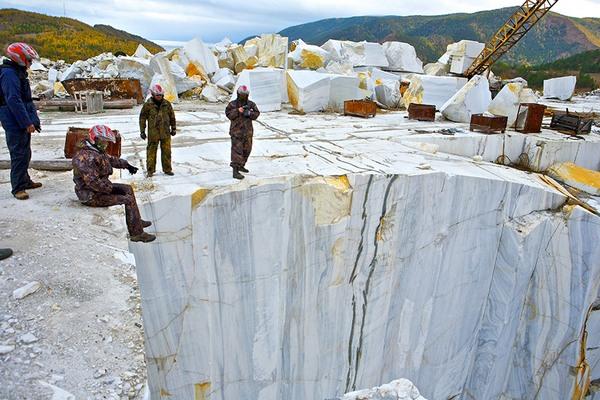 Фото с сайта d-anatolich.livejournal.com