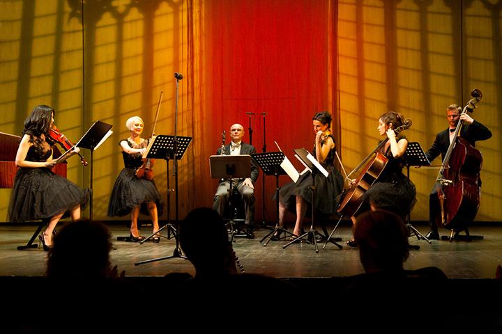 Фото с сайта musecube.org